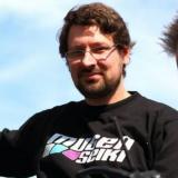 Daniel Toennessen