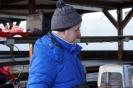 Glühwein-Cup Hamm