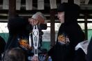 Nitro-West-Masters 1 Bad Breisig_15