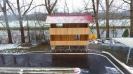 RC Haltern Streckenbau_1