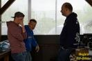 Sportkreis-Meisterschaft West 1 Hamm_17