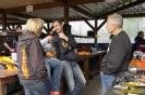 Sportkreis-Meisterschaft West 1 Hamm_19