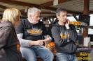 Sportkreis-Meisterschaft West 1 Hamm_20