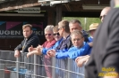 Sportkreis-Meisterschaft West 1 Hamm_29