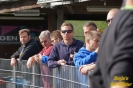 Sportkreis-Meisterschaft West 1 Hamm_30