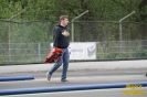 Sportkreis-Meisterschaft West 1 Hamm_32