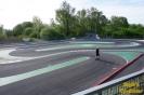 Sportkreis-Meisterschaft West 1 Hamm_4